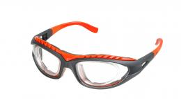Захисні окуляри для різання лука