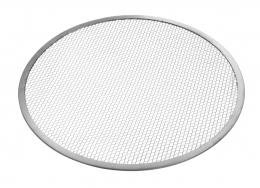 Сітка для піци алюмінієва - Ø 360 мм