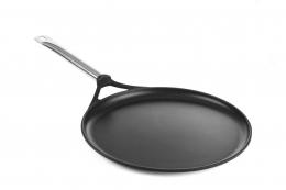 Сковорода для млинців