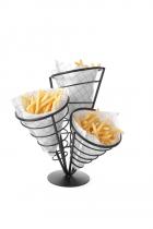 Підставка для картофеля-фрі