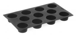 Форма силіконова Mini-Muffins