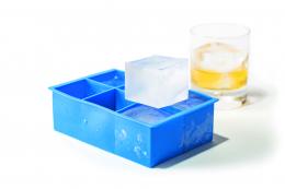 Форма для кубиків льоду XL