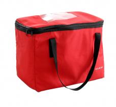 Термосумка Lunchbox