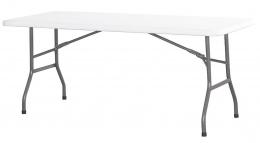 Стіл для кейтерингу прямокутний