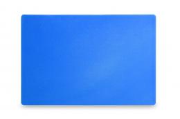 Дошка обробна HACCP - синя