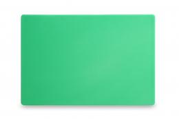 Дошка обробна HACCP - зелена