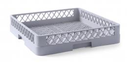Кошик для столових приборів для посудомийних машин