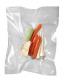 Пакети для вакуумної упаковки 200х300 мм - гладкі