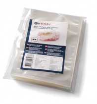 Пакети для вакуумної упаковки і sous-vide 150х200 мм