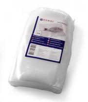 Пакети для вакуумної упаковки 200х300 мм - гофровані