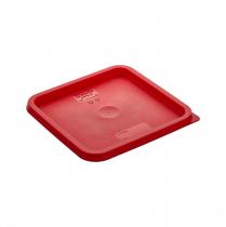 Крышка для контейнера для продуктов из полипропилена