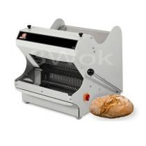 Хлебонарезочная машина