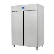 Шафа холодильна дводверна 1200 л