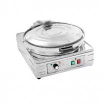 Млинниця-сковорода електрична