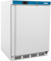 Шафа холодильна 129 л