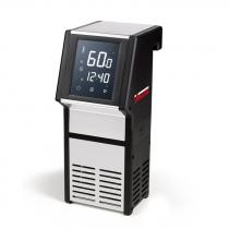 Термопроцессор Sous Vide
