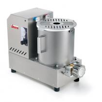 Аппарат для производства пасты
